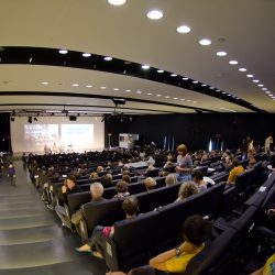 Europejski Kongres Kultury