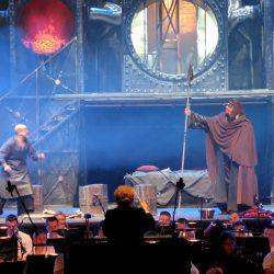Opera Zygryd