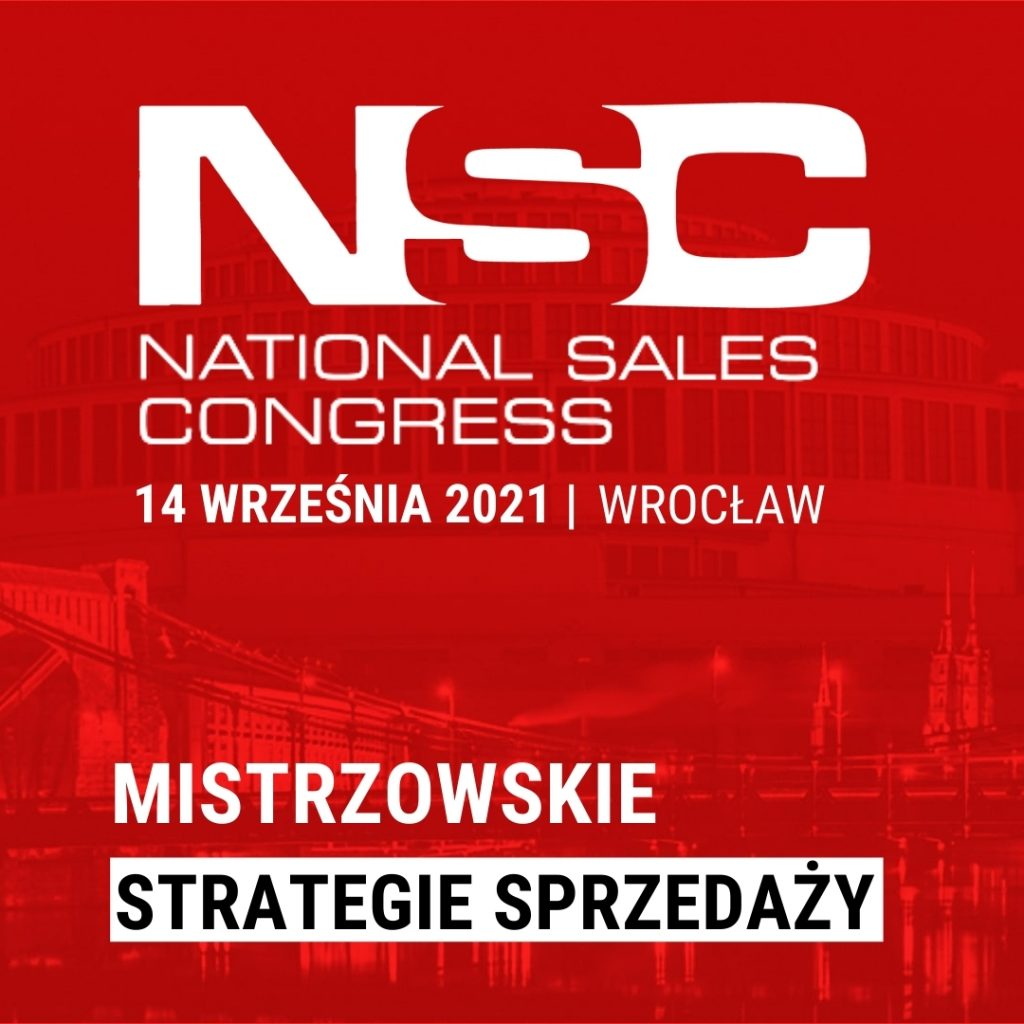 Obrazek posiada pusty atrybut alt; plik o nazwie NSC_Wroclaw_1080x1080-1024x1024.jpg